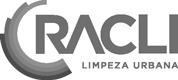 RACLI - Limpeza Urbana